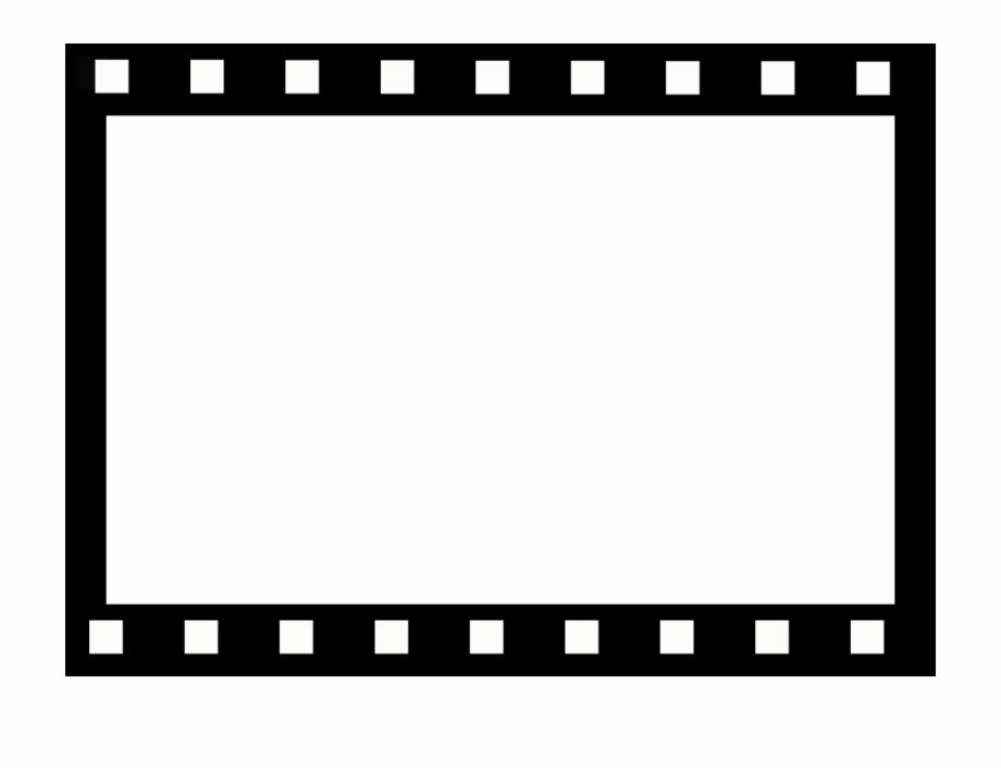 Movie film border clipart jpg download Film Reel Border Clipart Filmstrip Clip Art - Border Movie ... jpg download