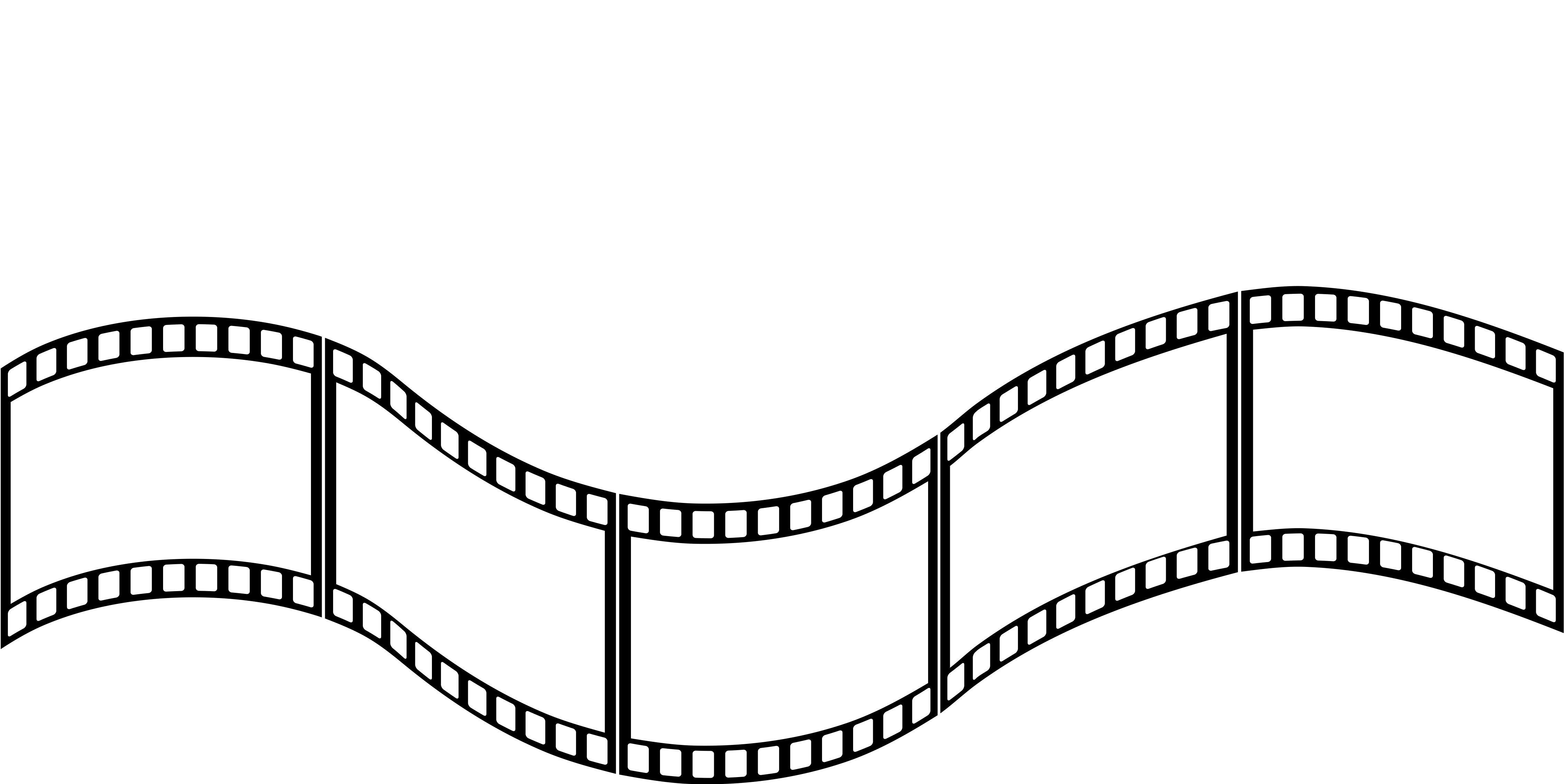 Movie reel clipart images graphic transparent library Pin by Melanie Van Deventer on Art projects | Movie reels ... graphic transparent library