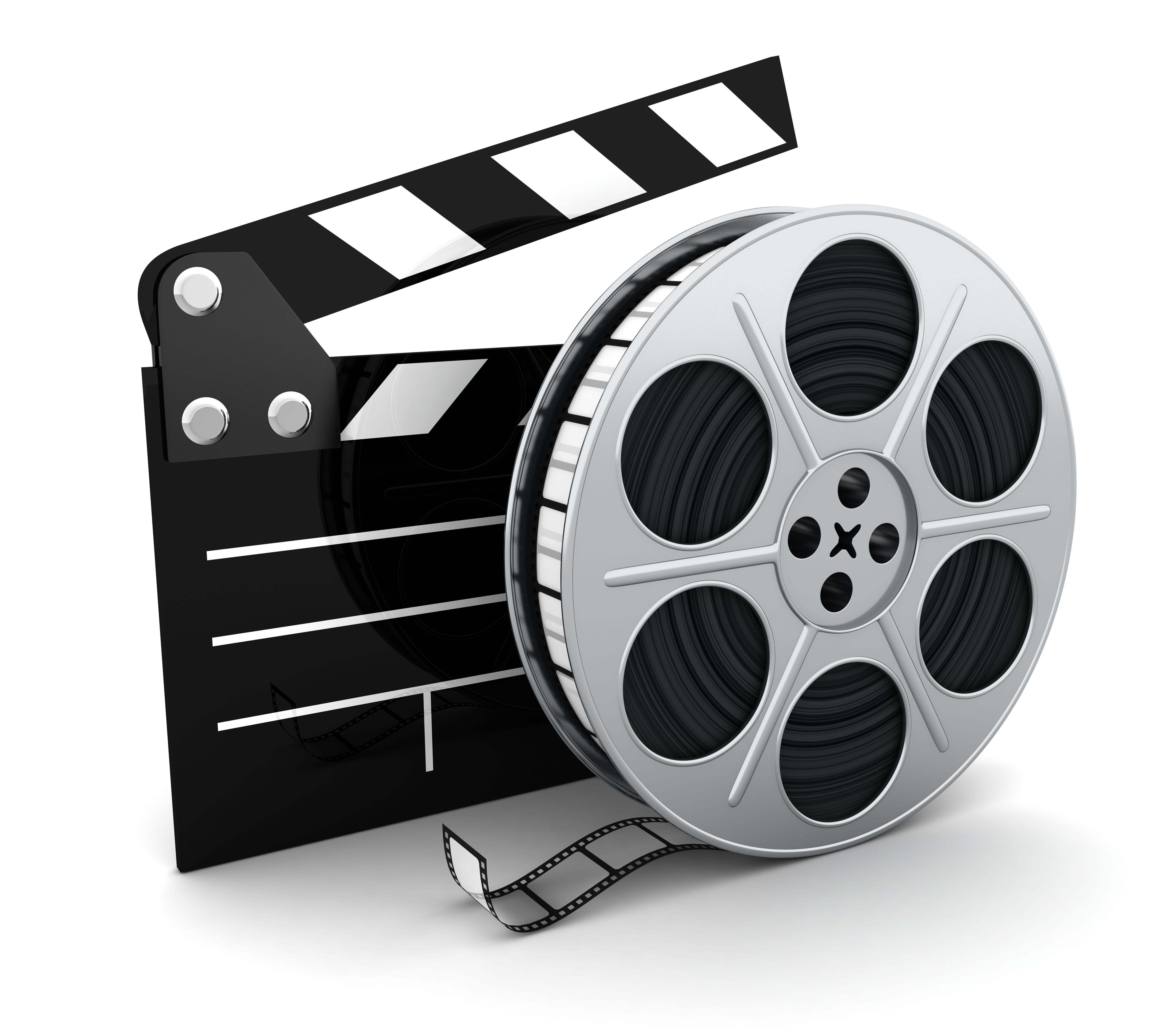 Movie roll clipart picture transparent library Kaya Fm – Movie Film Roll Clip Art 10 clipart free image picture transparent library