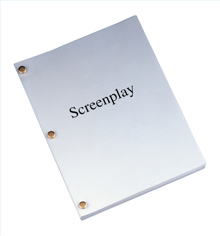 Movie script clipart banner black and white stock tv/ - Television & Film » Thread #87446958 banner black and white stock