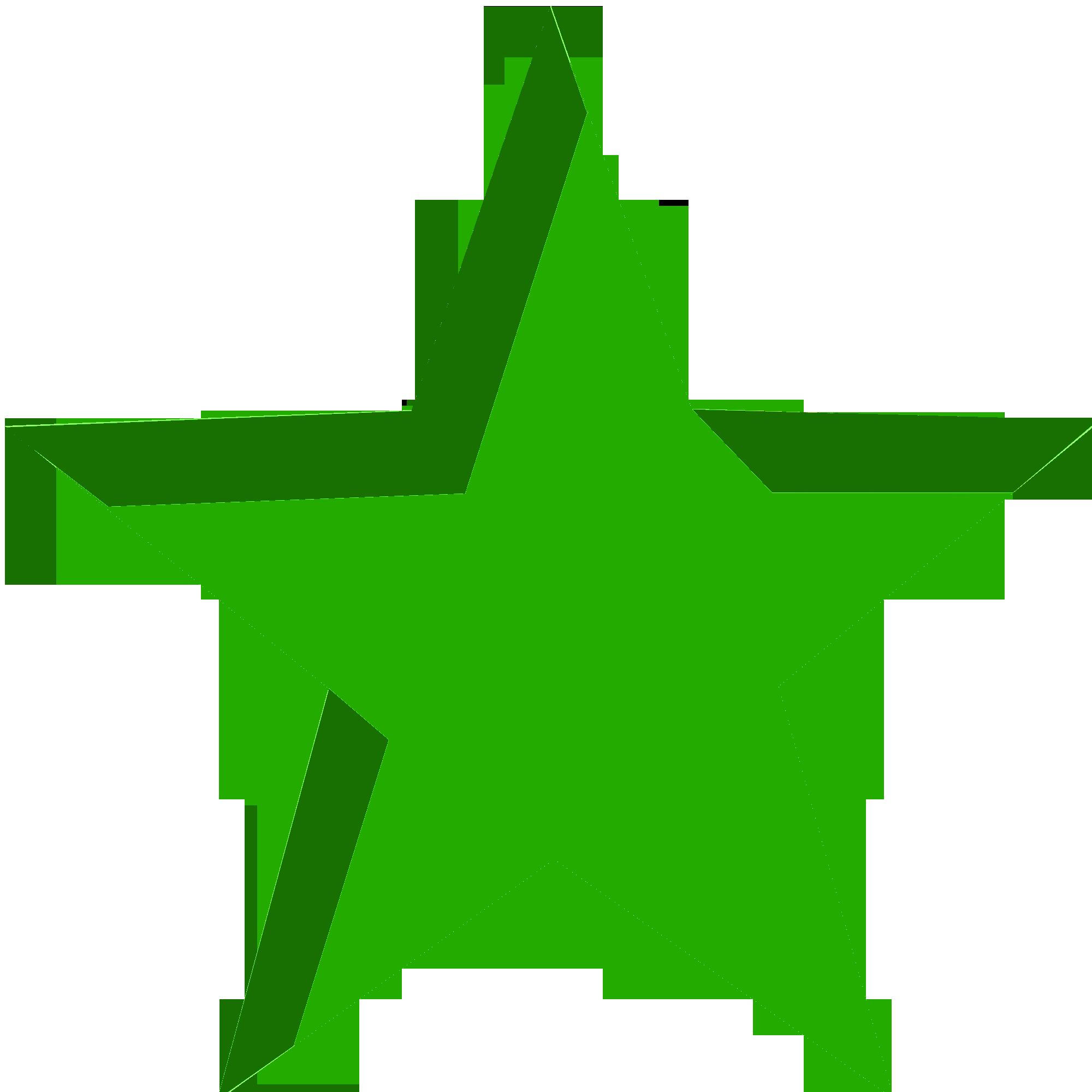 Movie star clipart black and white jpg black and white download ➡➡ Star Black And White Clip Art Images Download jpg black and white download