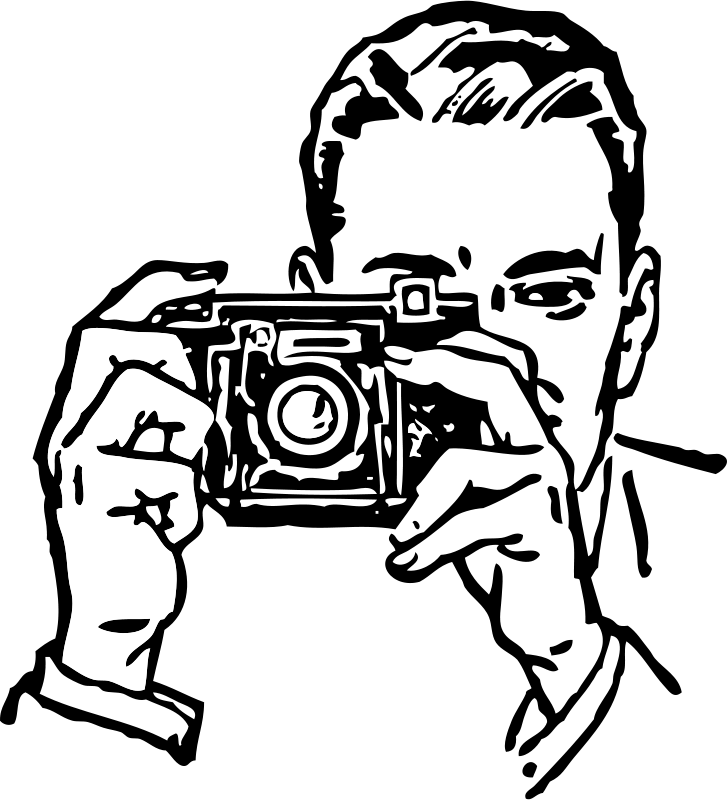 Movie star clipart black and white clip transparent Movie Camera Drawing at GetDrawings.com | Free for personal use ... clip transparent