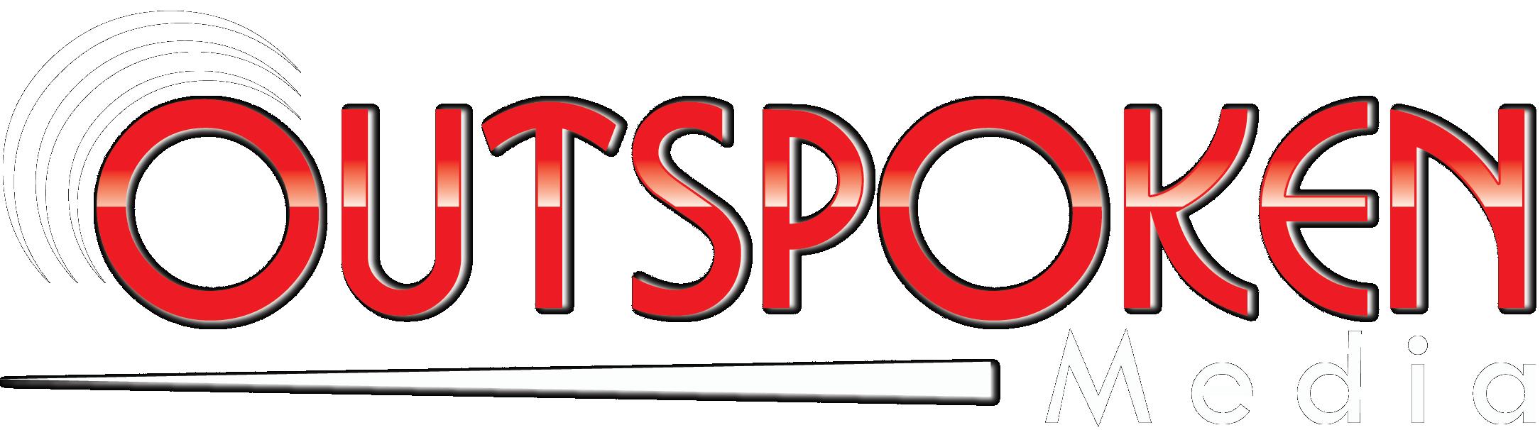 Movie star red carpet clipart transparent download Home - Outspoken Media Group transparent download