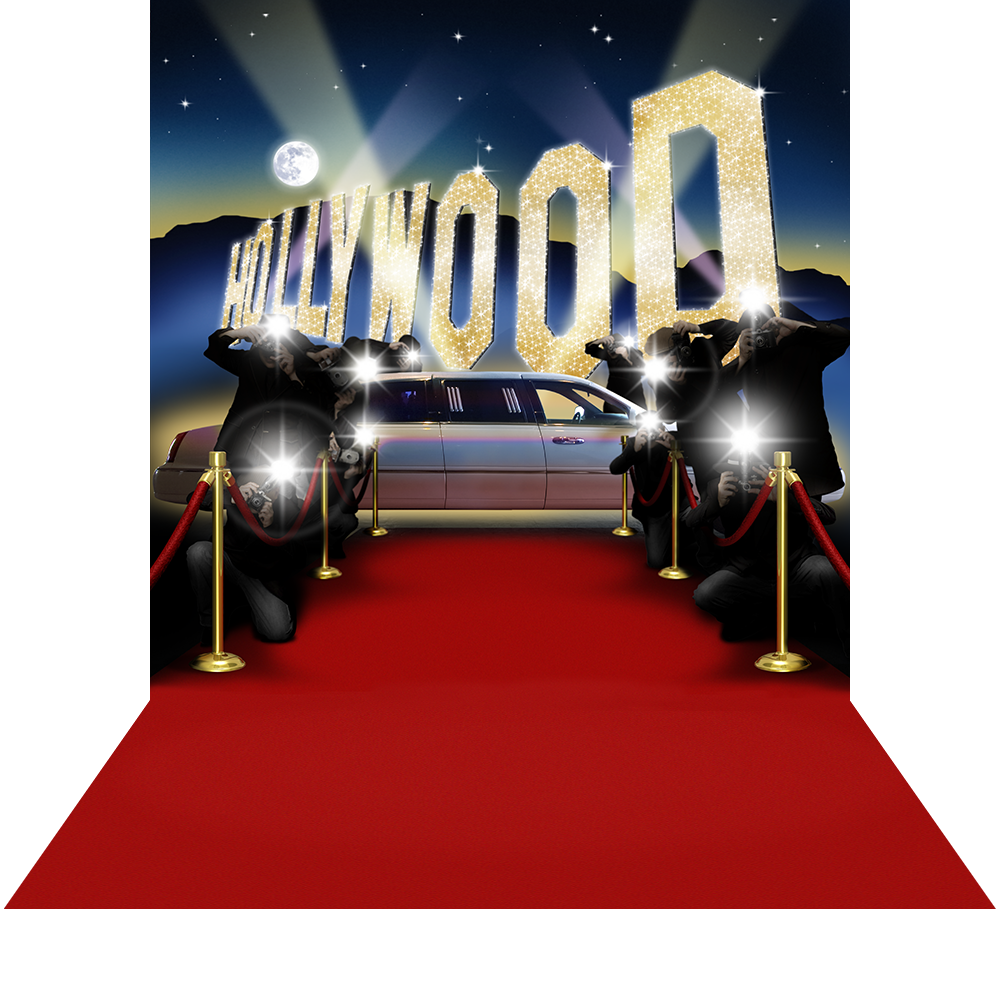 Movie star red carpet clipart picture library Movie Star Red Carpet PNG Transparent Movie Star Red Carpet.PNG ... picture library