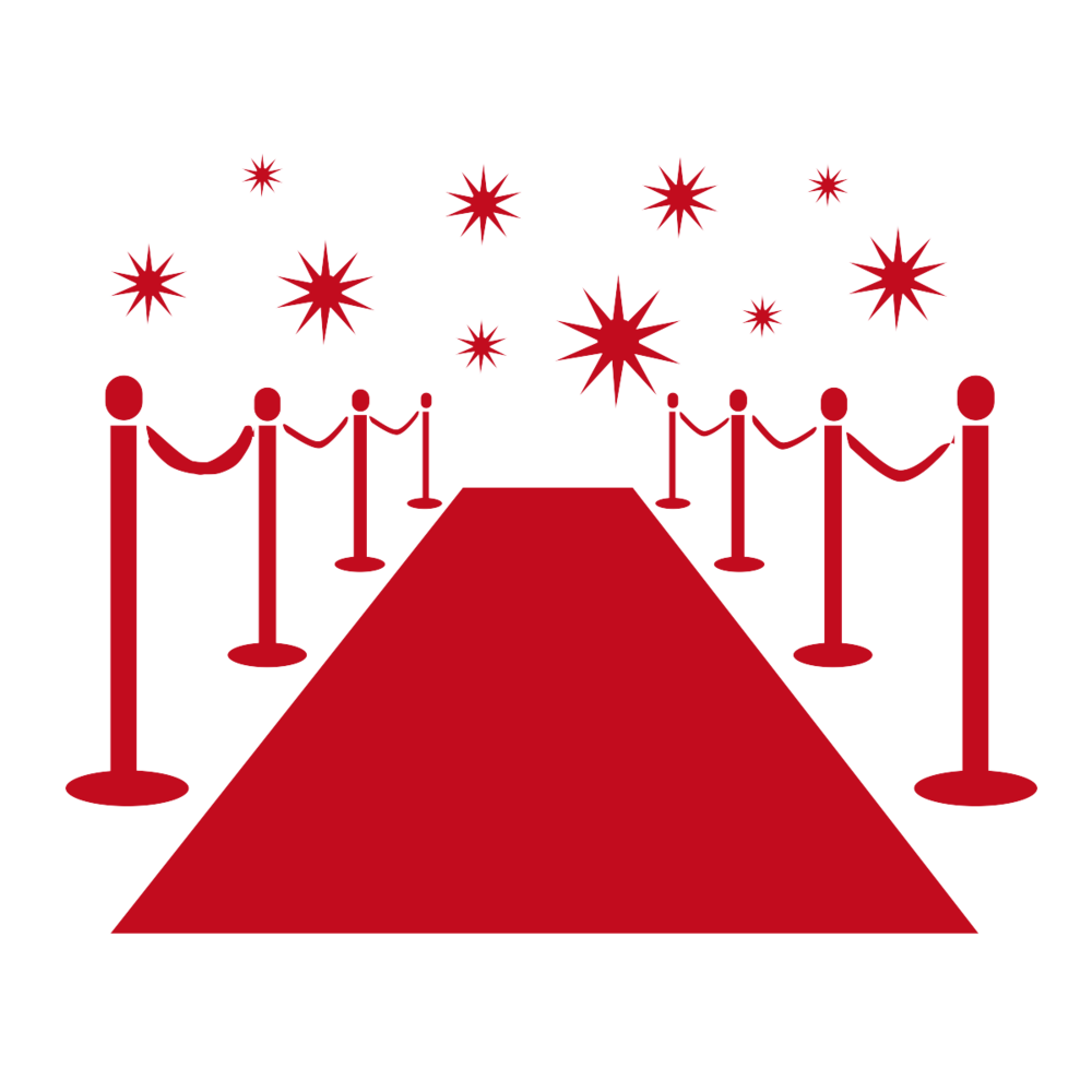 Movie star red carpet clipart graphic royalty free download Ask a Book Editor graphic royalty free download