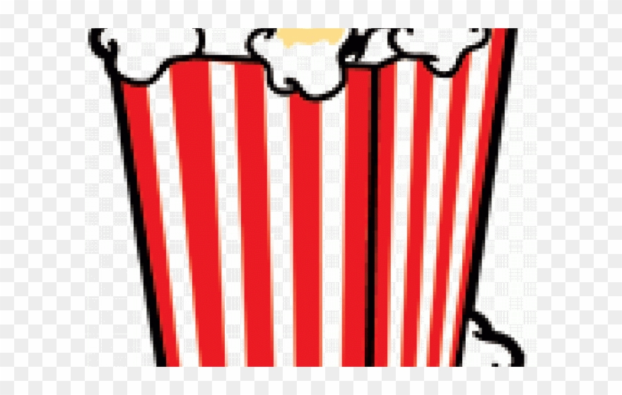 Movie theater popcorn clipart vector free Popcorn Clipart Movie Theater Popcorn - Movie Popcorn Clip ... vector free