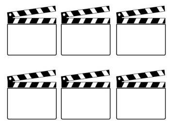 Movie themed clipart clip art library library Movie themed clipart 3 » Clipart Portal clip art library library
