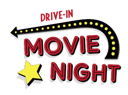 Movie themed clipart picture free library Family Movie Night Clipart   Free download best Family Movie ... picture free library
