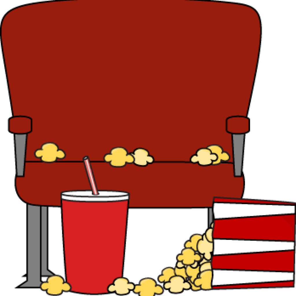 Movie themed clipart graphic library Movie themed clipart clipart images gallery for free ... graphic library