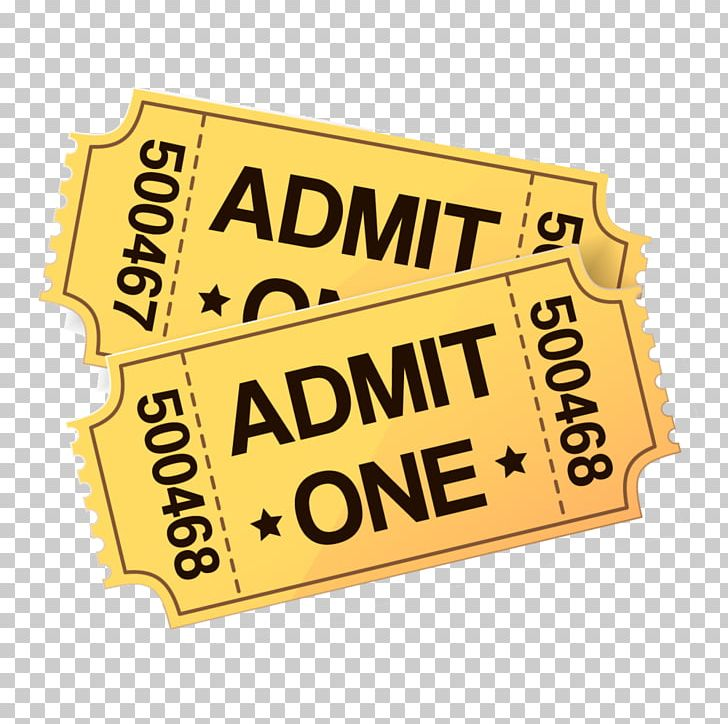 Movie ticket clipart picture royalty free Cinema Ticket Film PNG, Clipart, Art, Art Film, Brand ... picture royalty free