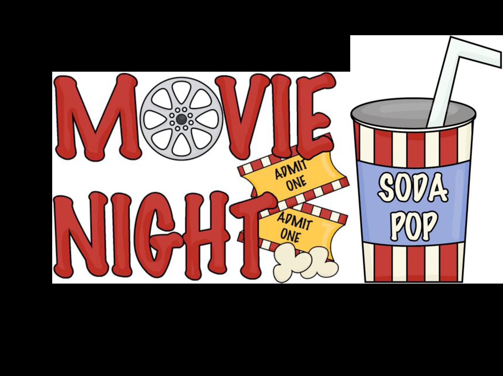 Movies night cliparts svg download Free Cinema Night Cliparts, Download Free Clip Art, Free ... svg download