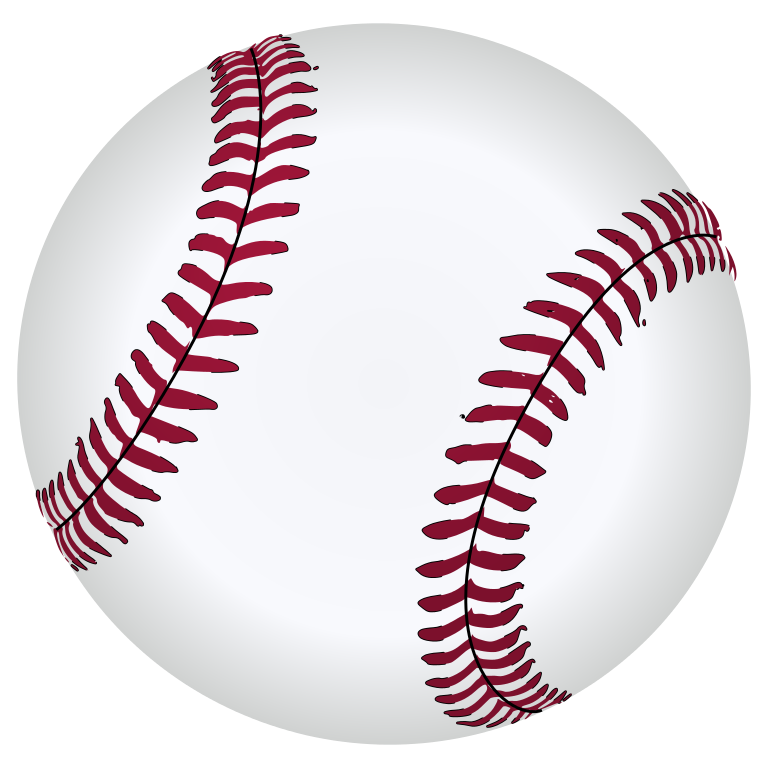 Moving baseball clipart clipart transparent download High Resolution Baseball Images In Clipart - B #48121 clipart transparent download