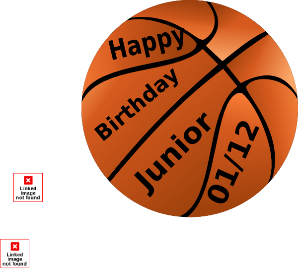 Moving basketball clipart graphic library download Happy Birthday Clipart basketball - Free Clipart on Dumielauxepices.net graphic library download