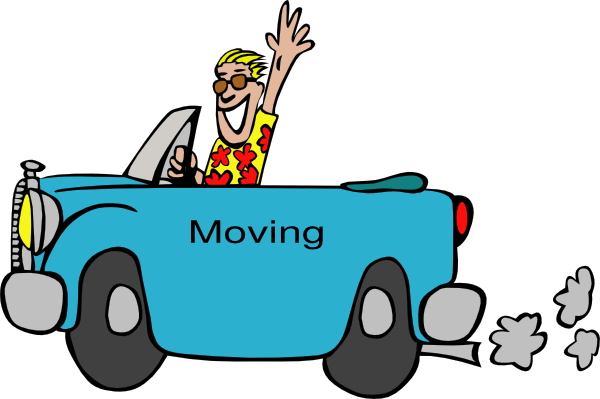 Moving clipart animation free download vector black and white library Moving Animations Free | Free Download Clip Art | Free Clip Art ... vector black and white library