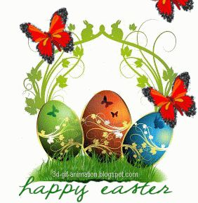 Moving clipart animation free download image transparent download 1000+ images about GIF's Easter on Pinterest | Graphics, Krishna ... image transparent download