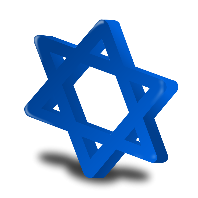 Moving clipart animation free download graphic free Free Hanukkah Clipart & Animations graphic free