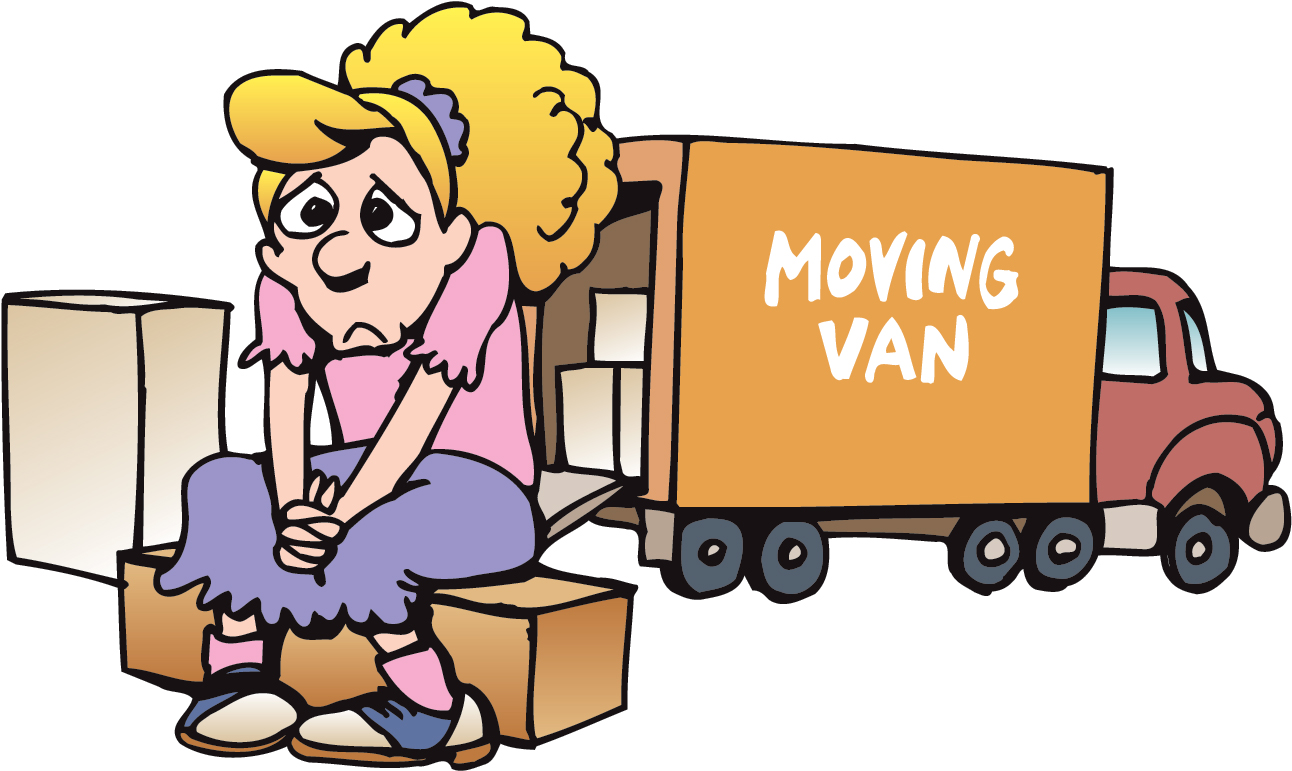 Moving clipart pictures png Moving Animation Clipart | Free download best Moving ... png