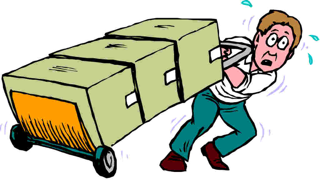 Moving man clipart clipart royalty free download Free Office Move Cliparts, Download Free Clip Art, Free Clip ... clipart royalty free download