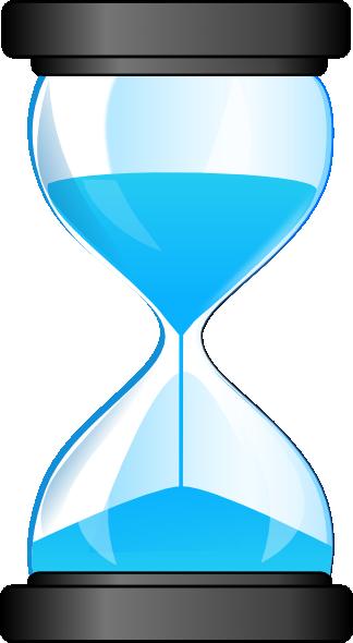 Hourglass clipart 1 hour - 127 transparent clip arts, images ... image free