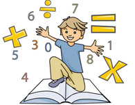 Mathematics Animated Clipart - Animated Gifs clip black and white stock