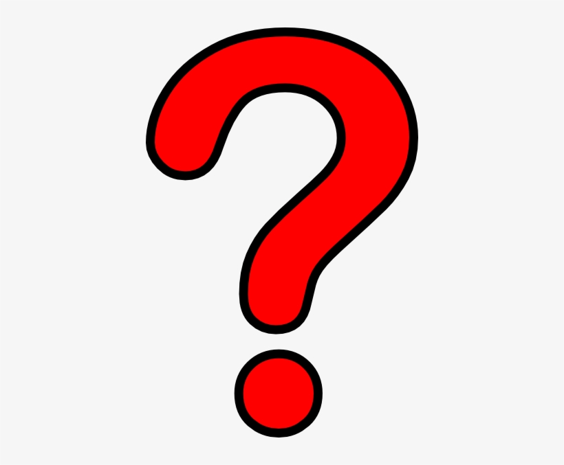 Moving question mark clipart png freeuse stock Question Mark Clip Art - Question Mark Moving Animation ... png freeuse stock