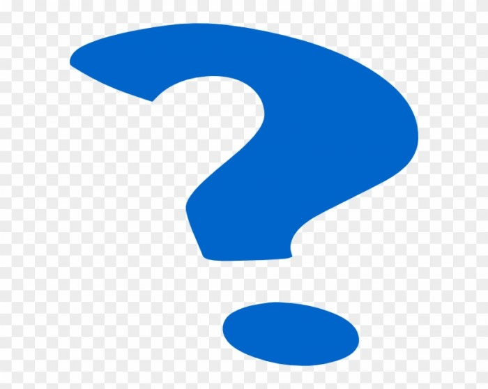 Moving question mark clipart graphic free stock Animated Question Mark Clipart Moving Animated Question Mark ... graphic free stock