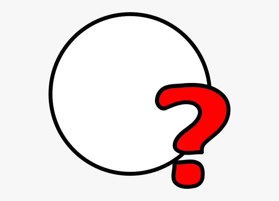 Moving question mark clipart clip art transparent download Questionmark Clip Art - Moving Clip Art Question Marks ... clip art transparent download