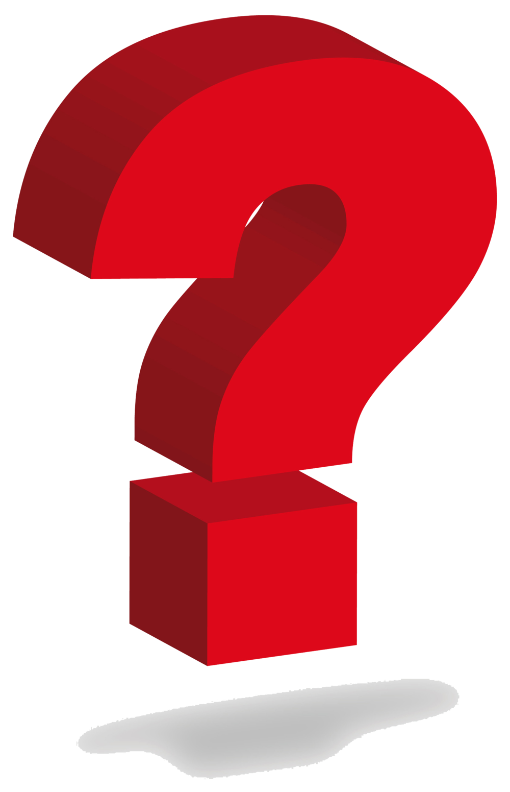 Moving question mark clipart clipart freeuse download Animation Question Marks | Free download best Animation ... clipart freeuse download