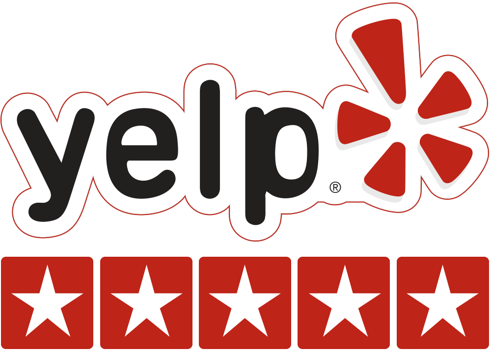Moving star clipart graphic freeuse stock executive-moving-company-5-star-yelp-review - Executive Moving ... graphic freeuse stock