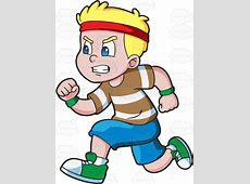 Running Race Winner Clipart | auto-kfz.info png free library