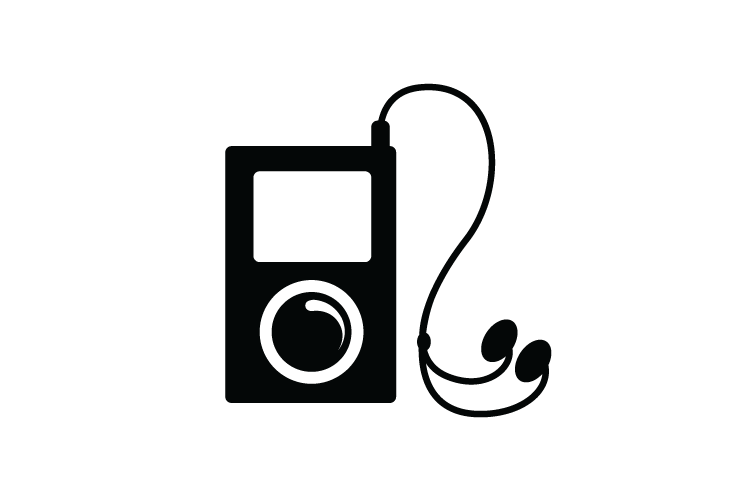 Mp3 clipart graphic stock Free Ipod Cliparts, Download Free Clip Art, Free Clip Art on Clipart ... graphic stock