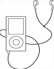 Mp3 clipart clipart library library Mp3 player clipart » Clipart Station clipart library library