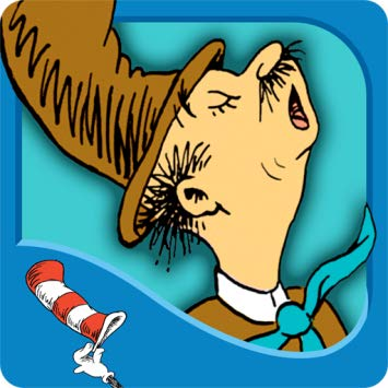 Mr brown can moo can you clipart jpg download Mr. Brown Can Moo! Can You? - Dr. Seuss jpg download