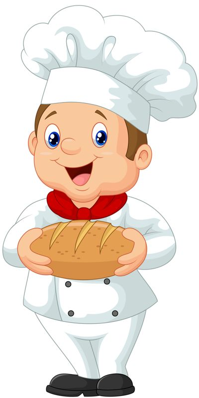 Mr chef clipart jpg transparent library 17 Best images about CRICUT IMAGES: PEOPLE on Pinterest | Cheer ... jpg transparent library