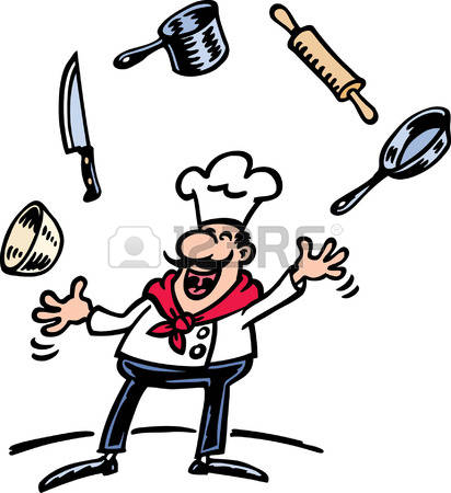 Mr chef clipart clip library stock 1,511 Mr Stock Illustrations, Cliparts And Royalty Free Mr Vectors clip library stock