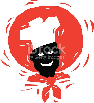 Mr chef clipart png library download Mr Chef stock vector art 527571087 | iStock png library download