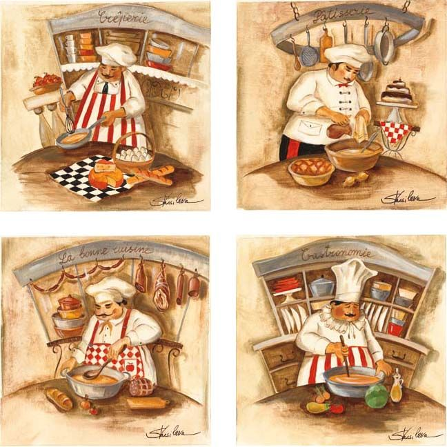 Mr chef head clipart free library 78+ images about Fat Chef on Pinterest   Cow print, Bistro kitchen ... free library