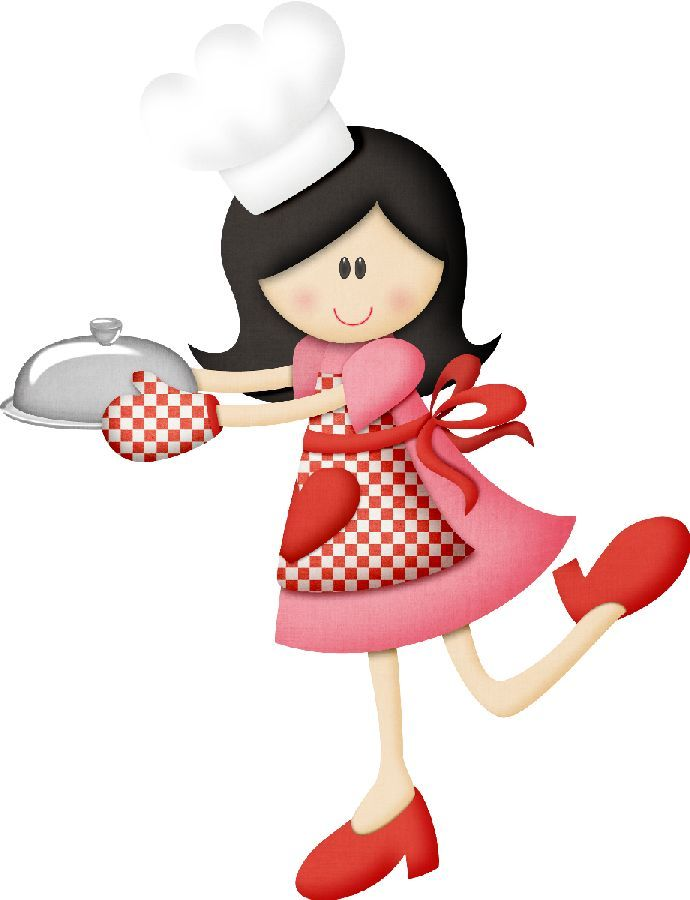 Mr chef head clipart jpg library stock 17 best ideas about Chef Caricatura on Pinterest   Caricaturas ... jpg library stock