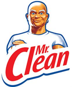 Mr clean logo clipart banner download Free Mr. Clean Cliparts, Download Free Clip Art, Free Clip Art on ... banner download