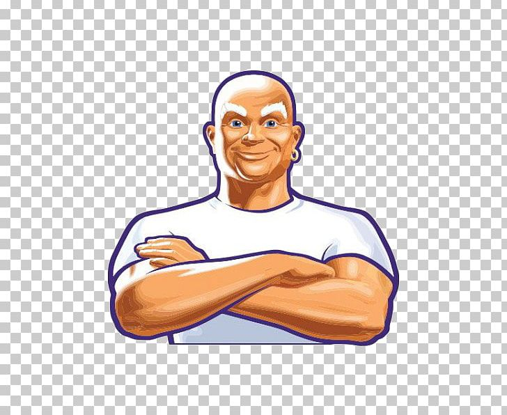 Mr clean logo clipart picture free stock Mr. Clean Brand Meme Game PNG, Clipart, Abdomen, Area, Arm, Brand ... picture free stock