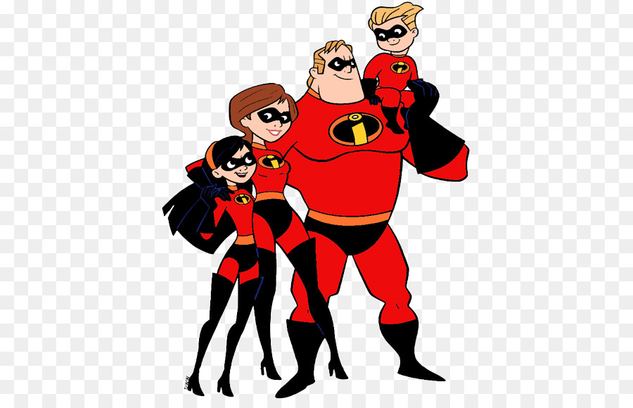 Superhero Cartoon png download - 441*569 - Free Transparent ... svg black and white library