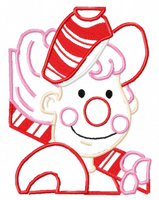 Mr mint clipart svg download Mr Mint Candyland - ClipArt Best svg download