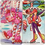 Mr mint clipart banner freeuse library Mr. Mint | Candy Land Wiki | Fandom powered by Wikia banner freeuse library