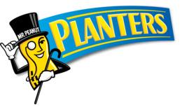 Mr peanut clipart graphic transparent download Mr Peanut clipart - 2 Mr Peanut clip art graphic transparent download