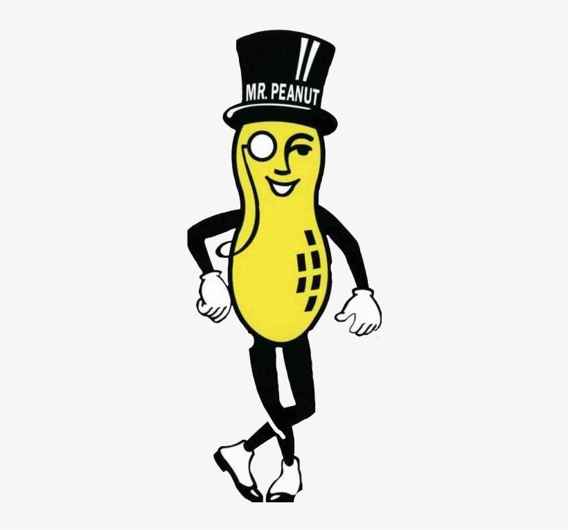 Mr peanut clipart graphic freeuse Mr Peanut Png & Free Mr Peanut.png Transparent Images #30050 - PNGio graphic freeuse