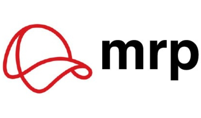 Mr price logo clipart jpg freeuse download Mr Price - Smart Digital Media jpg freeuse download