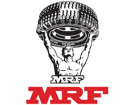 Mrf logo clipart clip art transparent download White Page International | MRF clip art transparent download