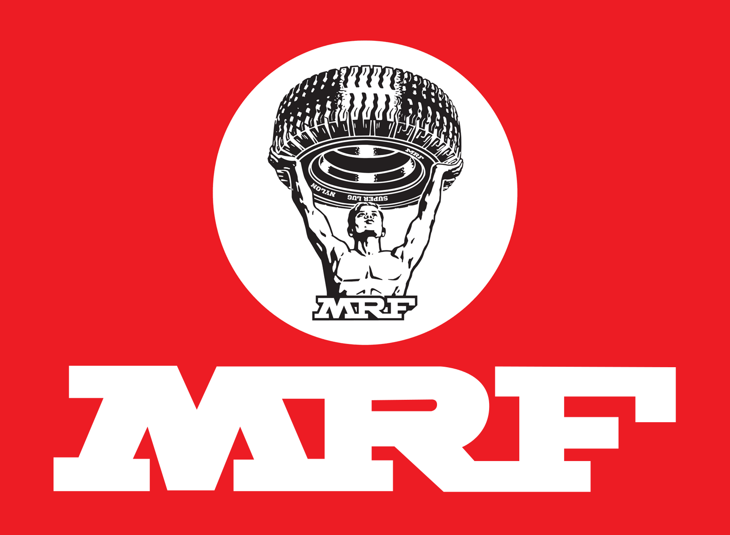 Mrf logo clipart png library library June 2019 – Page 297 – animesubindo.co png library library
