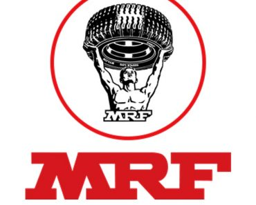Mrf logo clipart clip art royalty free library Industries Archives - Logo & Taglines clip art royalty free library