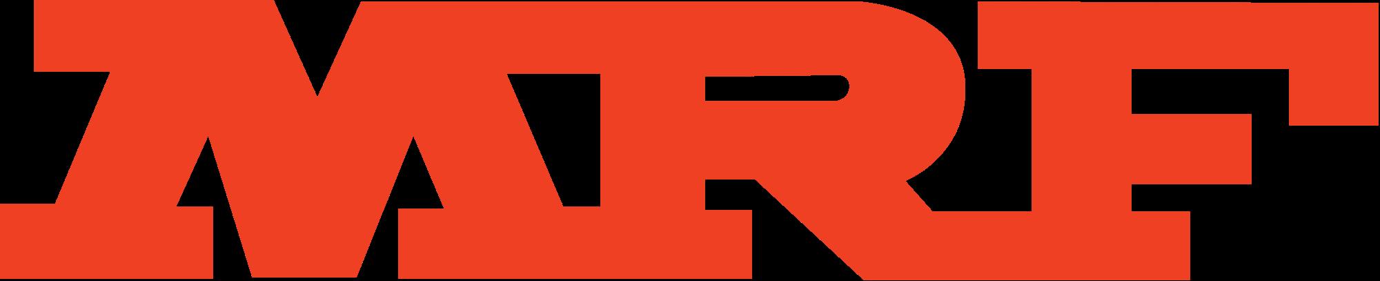 Mrf logo clipart clip Mrf tyres logo png 3 » PNG Image clip